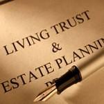 Estate Planning 175x175