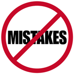 top-10-celebrity-estate-planning-mistakes