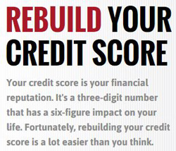 rebuild-your-credit-score-2